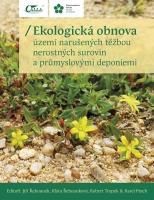 Ekologická obnova [Ecological Restoration]