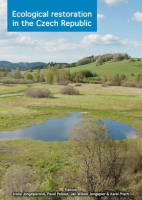 Ecological restoration in the Czech Republic