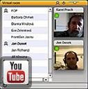 Karel Prach: web seminar from 04/03/2013