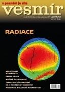 Vesmír - Pískovny pro biologickou rozmanitost [Sand pits for biodiversity]