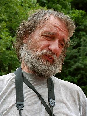 Karel Prach